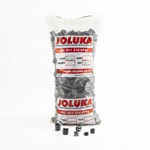 Joluka Chair Spacer Rebar