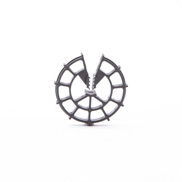 Joluka Circular Rebar Spacer