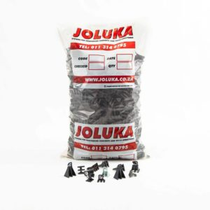 Joluka Plastic Universal Spacer