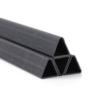 Joluka Steel Corner Fillets