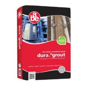 ABE Dura.®Grout