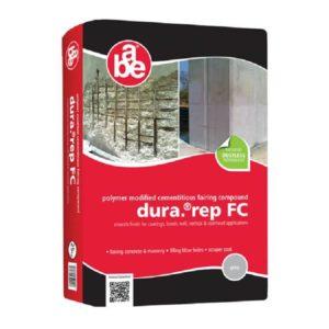 ABE Durarep FC