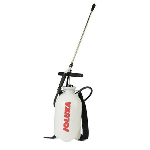 Joluka Compression Sprayer