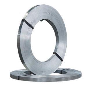 Joluka Hoop Iron